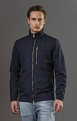 Облегченная мужская  куртка-ветровка (Storm)