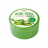 Увлажняющий гель с алоэ Esfolio Moisture Soothing Gel Aloe Vera 100% Purity