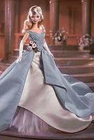 Кукла Барби Коллекционная 2000 Grand Entrance Barbie #1