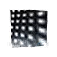 LED-дисплей для рекламы P6-RGB-SMD (192 × 192 мм, 32 × 32 точек, IP20, 1800 нт)