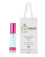 Парфюм - спрей Versense Versace. Женский аромат.