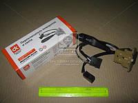 Переключатель поворотов, света ГАЗ 3302 (света) кнопка сбоку  (производство Дорожная карта ), код запчасти: 1102.3769-02