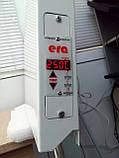 Вбудований терморегулятор 2в1 для інфрачервоної панелі опалення КРІП, фото 8