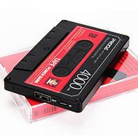 Внешний аккумулятор Power Bank Proda Tape 4000 mAh PPP-15 black