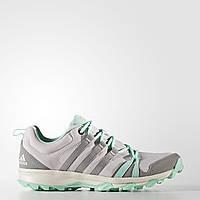 Обувь для туризма женская Adidas TraceRocker W BB5441