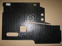 Коврик пола кабины мтз правый <дк (производство Дорожная карта ), код запчасти: 806702333А