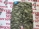Котоновые брюки-джогеры для мальчиков F&D 134-164, фото 5