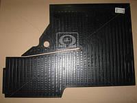 Коврик пола кабины мтз  левый <дк (производство Дорожная карта ), код запчасти: 806702332