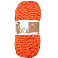 Lanoso Premier Wool (Ланосо Премьер вул) 4888