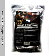Max Muscle  Protein 2000 г