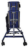 Б/У Вертикализатор R82 Buffalo Stander Size 1, фото 5