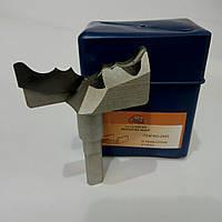 Фреза Globus 2453 D70( для изготовления декоративных розеток)