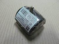 Подушка рессоры дополнит. ГАЗ 53, 3307 в сборе  (производство Дорожная карта ), код запчасти: 52-2913428