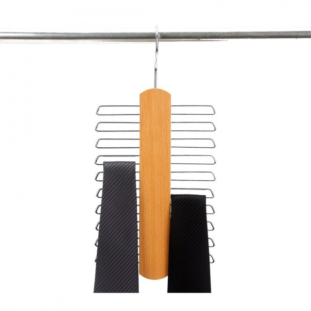 Аксессуары для галстуков