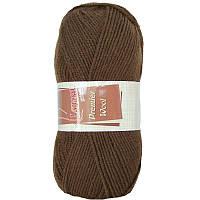 Lanoso Premier Wool (Ланосо Премьер вул) 4932