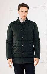 Демисезоннаямужская куртка выходного дня торговой марки  Sun's house