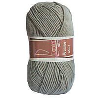 Lanoso Premier Wool (Ланосо Премьер вул) 10439