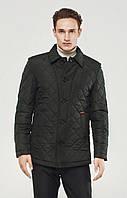 Зимняястеганая куртка «Smart»