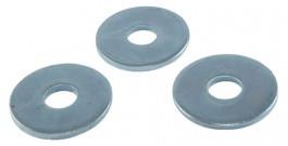 Шайба плоская для деревянных конструкций, DIN 440 (7D)