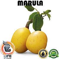 Ароматизатор Inawera MARULA (Марула) 30 мл