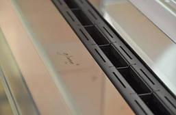 Автоматична пальник для біокаміна GlammFire CREA7ION EVO 400 FIRE LINE, фото 2