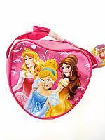 Француская сумочка через плече для девочек