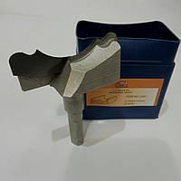 Фреза Globus 2451 D 70(для изготовления декоративных розеток)