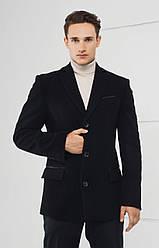 Пальто, куртка или теплый пиджак «Galant»