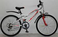 Горные велосипеды Azimut HILAND NEW-24-G