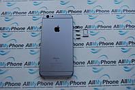 Корпус для мобильного телефона Apple iPhone 6s Plus 5.5 серый