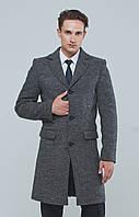 Пальто необычайно элегантное, мужскоедемисезонное