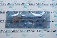 Антистатическая паста для дисплеев Apple iPhone 5 / 5s / 5c / 6 / 6 plus / 6s / 6s plus