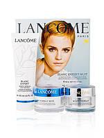 """Набор кремов для лица Lancome """"Blanc Expert"""""""