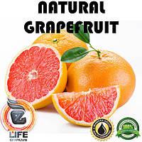Ароматизатор Inawera NATURAL GRAPEFRUIT (Натуральный грейпфрут) 10 мл