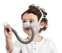 Детская маска ResMed Pixi
