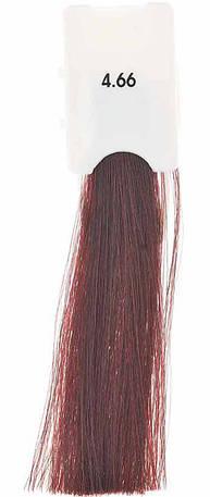 Стойкая крем-краска Maraes Color 4.66 Интенсивно красный каштан