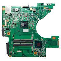 Материнская плата Dell Vostro V131 10321-1 DJ5 MB 48.4ND01.011 (i3-2310M SR04S, HM67, DDR3, UMA)