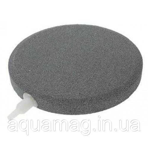 Распылитель воздуха для пруда AquaKing Air Stone Disk 150 х 18 мм
