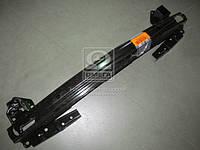 Шина бампера переднего Hyundai Tucson (производство Hyundai-KIA ), код запчасти: 865302