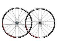 Fulcrum колеса MTB Red Metal 3 disc 6 bolts пара RM3-11DFRB, фото 1