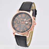 Купить часы недорого