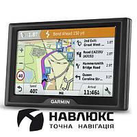 Авто/мото GPS навигаторы