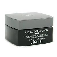 Крем -лифтинг для упругости кожи Chanel Ultra Correction Lift Day