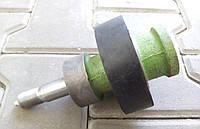 Ролик направляющий 5609/00-018/0 картофелекопателя Z-609