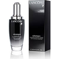Сыворотка Активатор молодости Lancome Genifique Youth Activating Concentrate