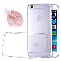 J105 Samsung Galaxy J1mini white Ultrathin TPU 0.3 mm cover case