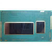 Микросхема Intel i5-4200U SR170 (refurbished, на свинцовых шарах)