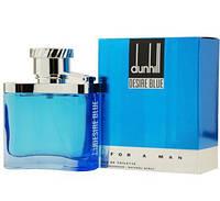 Мужская туалетная вода Dunhill Desire Blue (Данхилл Дизаер Блю)