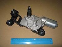 Мотор стеклоочистителя заднего стекла hyundai veloster 11- (производство Hyundai-KIA ), код запчасти: 987002V000
