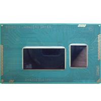 Микросхема Intel i7-4600U SR1EA (refurbished, на свинцовых шарах)